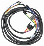 Groovy Cadillac Automobile Restoration Parts And Accessories Wiring 101 Capemaxxcnl
