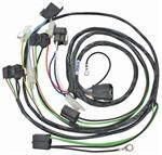 Cool Cadillac Automobile Restoration Parts And Accessories Wiring 101 Capemaxxcnl