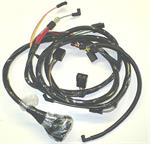 38906_ryt shop amc amx car restoration supplies online 1969 amx wiring harness at fashall.co